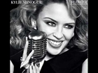 Kylie Minogue - Flower (Instrumental by M. Wivolin)