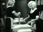 Blonde Crazy (1931) Trailer
