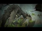 DreamWorks Dragons -