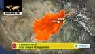 4 dead in fresh US drone strike in NE Afghanistan