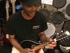 Eric Blackmon Guitar Solo