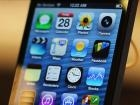 iPhone 5 Drives Retail Sales Beyond Expectations