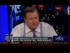 Bob Beckel Criticizes 'Progressive' Rabbi for 'Bigotry' Against Tim Tebow and Christians