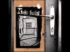 S.A.R.S - Kuca casti (Album Mix)