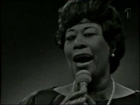 Ella Fitzgerald & Duke Ellington orch. - Sweet Georgia Brown