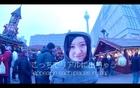 山田太郎プロジェクト 東京×ベルリン 出張blanClass@森美術館