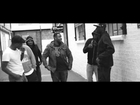 SB.TV - Donae'o feat  Squeeks, Joe Black, Dru Blu, Ratlin & Lethal Bizzle - YDKAM [Music Video]