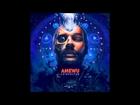 Amewu - Kreise (feat. Gris & Wakka)