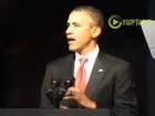 Obama Address US War Vets-Full Video Of American Legion Speech