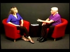 David Icke & Victoria VanAyerst [Art of Conscious Living] VictoryEntertainment