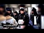Samurai Blue vs J-League Team As One