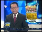 UNTV News: Promdi roundup (JAN092013)