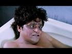 Comedy Express 780 - Back to Back - Comedy Scenes