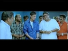 Nayak Brahmanandam comedy mixed clips - Nellore song from Nayak movie
