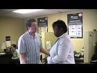 Job Hunter Jay Meets Carl