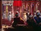 Parde Mein Rehne Do - 1968 film Shikar, Asha Bhosle