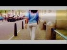Mc Melodee - Cha Cha Cha 2011 prod by Cookin Soul - Iphone 4 music video