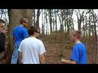 Squatch Watch Platteville - Pilot