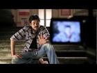 Cameramen Gangatho Rambabu Movie Making Video by Tollywood Movie News