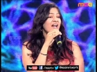 Racha Song By Deepu Srikrishna & Geetha Madhuri