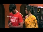 Swathi Varma convincing a guy - Nirmala Aunty movie scenes