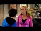 Good Luck Charlie: Season 2 Episode 2- Something's Fishy- Part 2/2