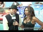 JETT RED CARPET WITH D ELLIS DSHA09