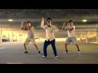 Teach me how to Gangnam Style PARODY
