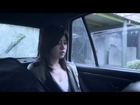 *首播* 陳妍希 - Sorry (官方完整版MV) - 韓劇『想你』片尾曲