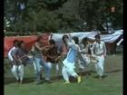 Chal Dhobi Ghat [Full Song] | Mera Haque | Sanjay Dutt