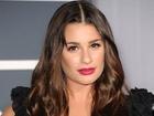 Lea Michele Talks Nose Job In Harper's Bazaar