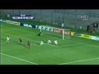 Gol de Cristian Benavente Sudamericano Sub 20 Peru vs Venezuela