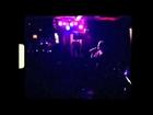 Julia McIlvaine singing My Funny Valentine