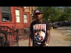 Fabolous Drops An Exclusive Brooklyn Nets Freestyle