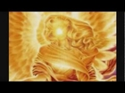 AMIGHTYWIND PROPHECY 90 The RUACH ha HODESH- Holy Spirit - Our Heavenly Comforter Speaks