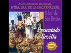 Agrupación Musical Ntra Sra de la Encarnación(San Benito) 06-Reina y...