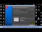 Adobe Photoshop CS6 Keygen Serial for PC/Mac - Free Download