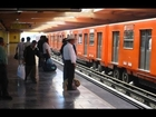 The World's Top 15 Most Best Metro Rail Systems