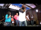 TRU Praise - Inside The Music - Glad That Im Saved
