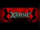 Official Video | Xzibit Feat E-40