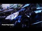 New Vauxhall Corsa Limited Edition in Southend and Basildon | Toomey Motor Group