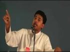 Haneef Swalahi Pulamanthole