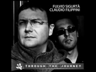 THROUGH THE JOURNEY -- Claudio Filippini - Fulvio Sigurtà