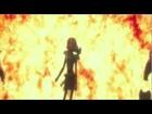 HTTYD-Alicia Keys---Girl on Fire AMV