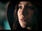Byzantium -  Official Trailer #1 (HD) Gemma Arterton, Saoirse Ronan