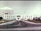 Agriculture In Santa Clara : Valley of Heart's Delight - 1948 Educational Film