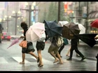 Naomi Chiaki - Longing To Be Soaked With Rain.wmv