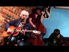 Lee Ranaldo Band - Shouts @ Pure Pop Records, St Kilda (22nd Oct 2012)