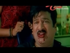 Comedy Express 785 - Back to Back - Comedy Scenes