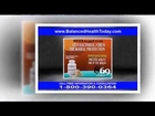 Chelating Therapy (Bacterial Infection Detox)